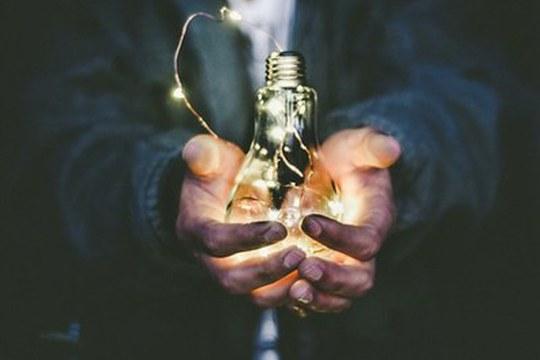 Arrivano i Sustainable Energy Expert, per guidare la svolta low carbon delle aziende europee