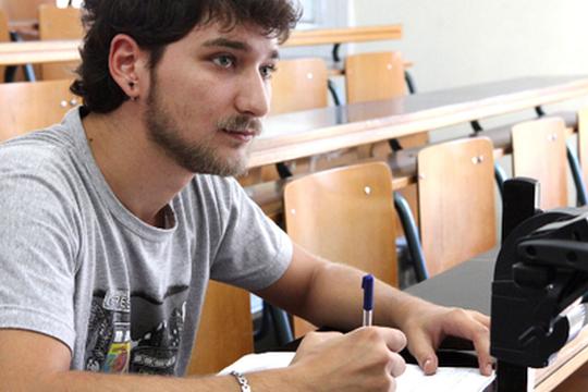 Orientamento, iscrizioni e didattica a distanza: l'Alma Mater si prepara all'a.a. 2020/21
